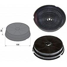 Etna Koolstoffilter REC40 van ICP-HOOD151