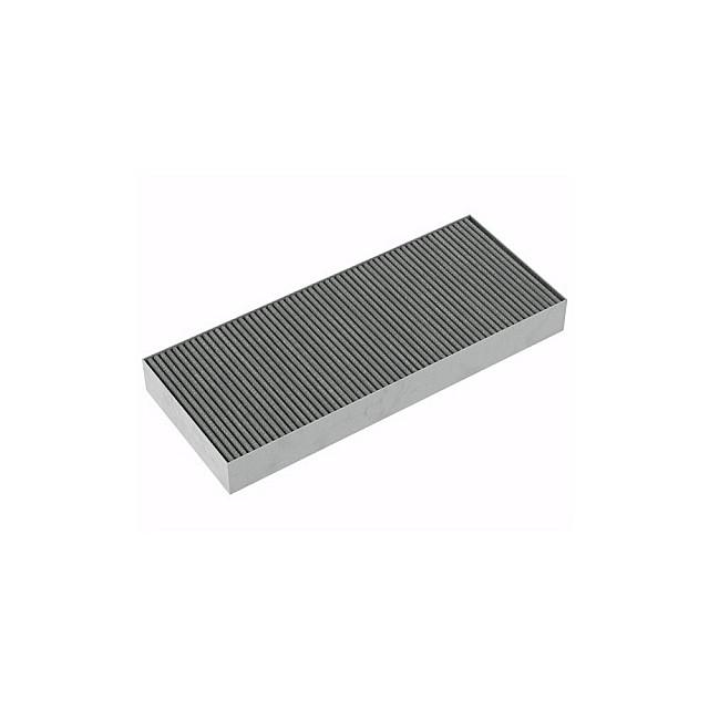 Bosch cleanAir 11018621  / AA210110 Active-Koolfilter 11010506 van ICP-HOOD506