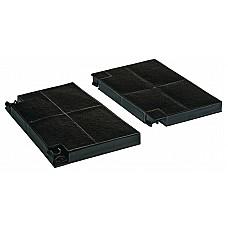 Etna Koolstoffilter 89005236 van ICP-HOOD990