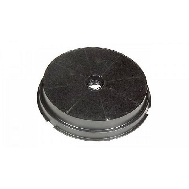 Etna Koolstoffilter 31028