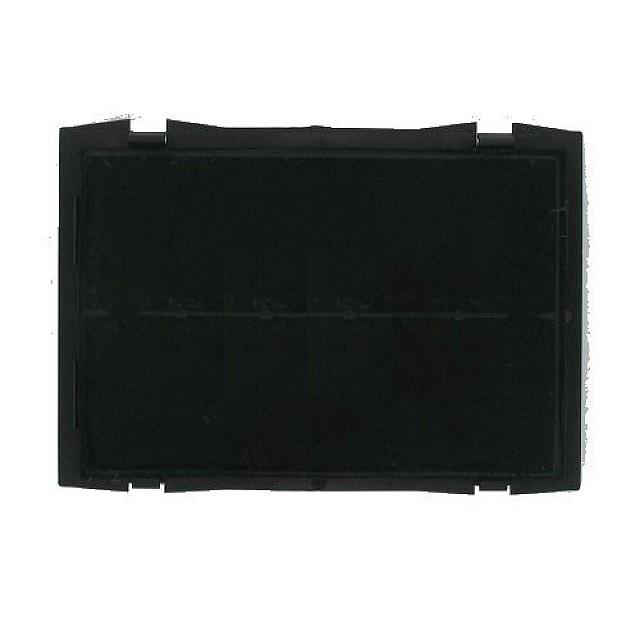 Etna Koolstoffilter 88026008
