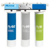 FT-line Waterfilters (10)