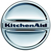 KitchenAid (5)