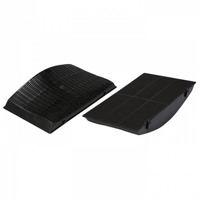 ikea koolstoffilter nyttig fil 601 481249038017 484000008786. Black Bedroom Furniture Sets. Home Design Ideas