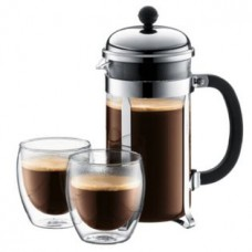Accessoires Koffiemachines