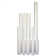 "Universeel 10"" Waterfilters"