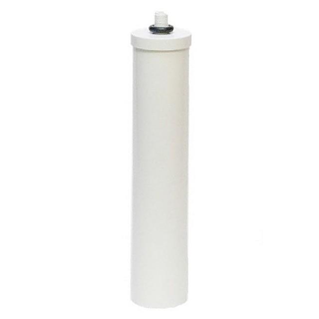 Fluoride Waterfilter voor Doulton van Icepure