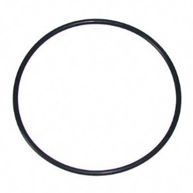 O-ring   Afdichtingsring Filterhuis   3-Delig