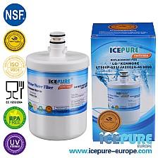 Atag LT500P Waterfilter 5231JA2002A van Icepure RWF0100A