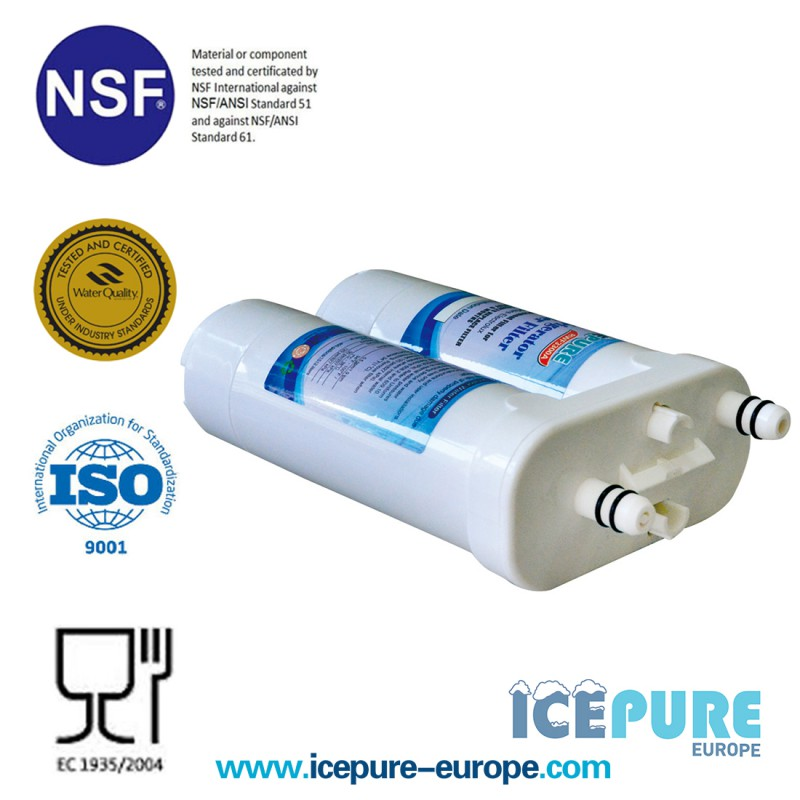 Icepure Rwf3300a Waterfilter