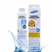 Samsung DA29-00020B Waterfilter