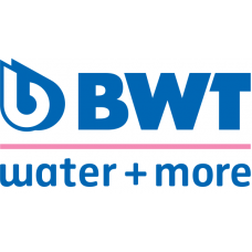 BWT Bestmax Water + More