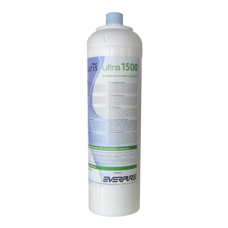 Everpure Claris Ultra 1500 Waterfilter Ev4339 83