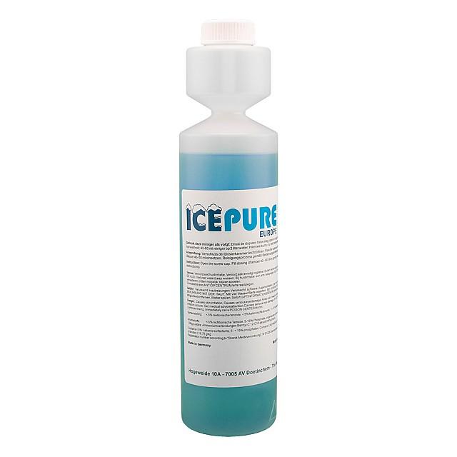 Nivona NICC 705 Melkreiniger van Icepure ICP-CMC501