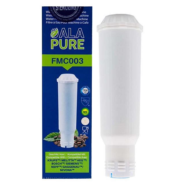 Melitta Caffeo Solo Waterfilter van Alapure FMC003