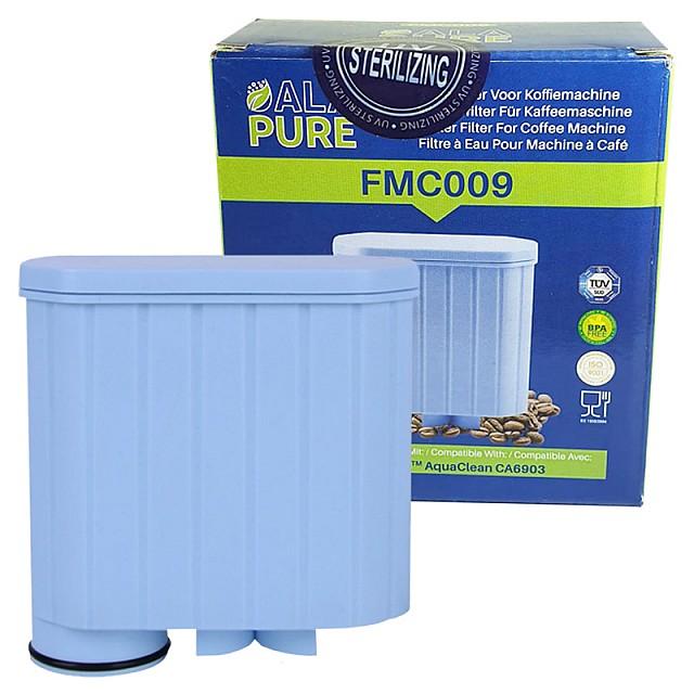 Philips Saeco Waterfilter AquaClean / CA6903 van Alapure FMC009