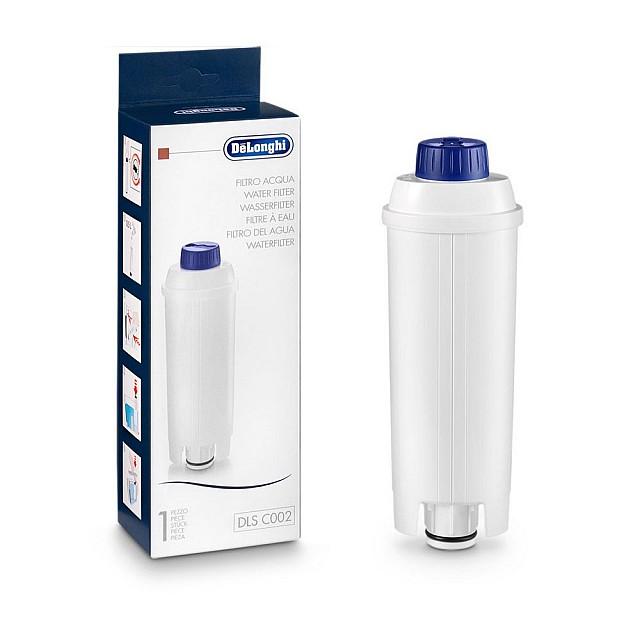 Delonghi DLSC002 Waterfilter