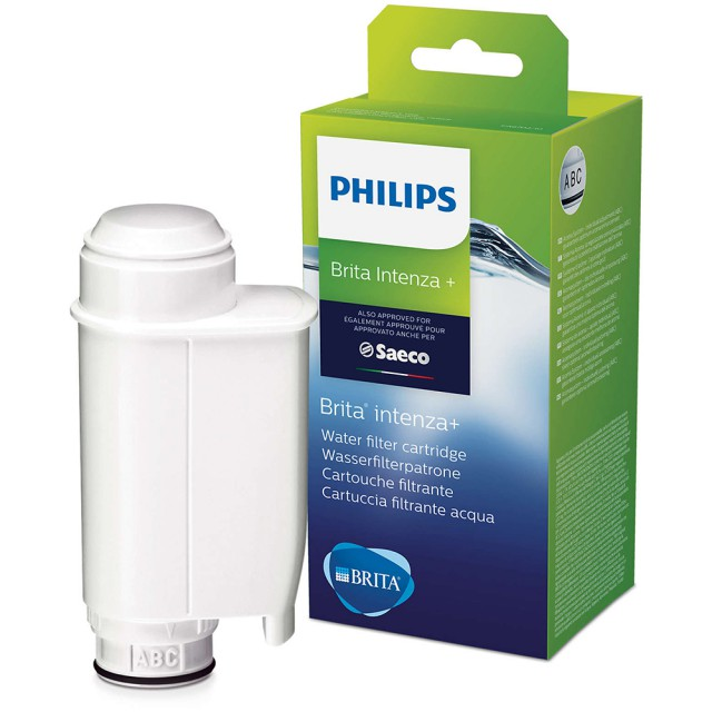 Brita Intenza+ Waterfilter