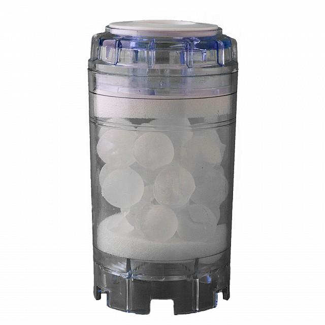 5 inch Silicopolyfosfaat Filter