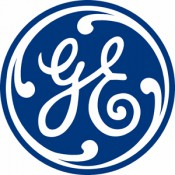 GE | General Electric (5)