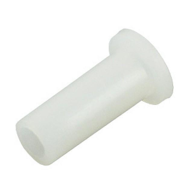 Tube Insert 3/8 inch