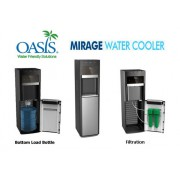 Oasis Mirage Waterkoeler